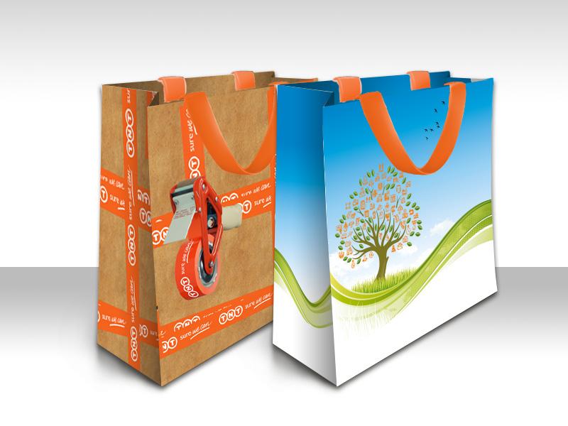 emballage_tnt_