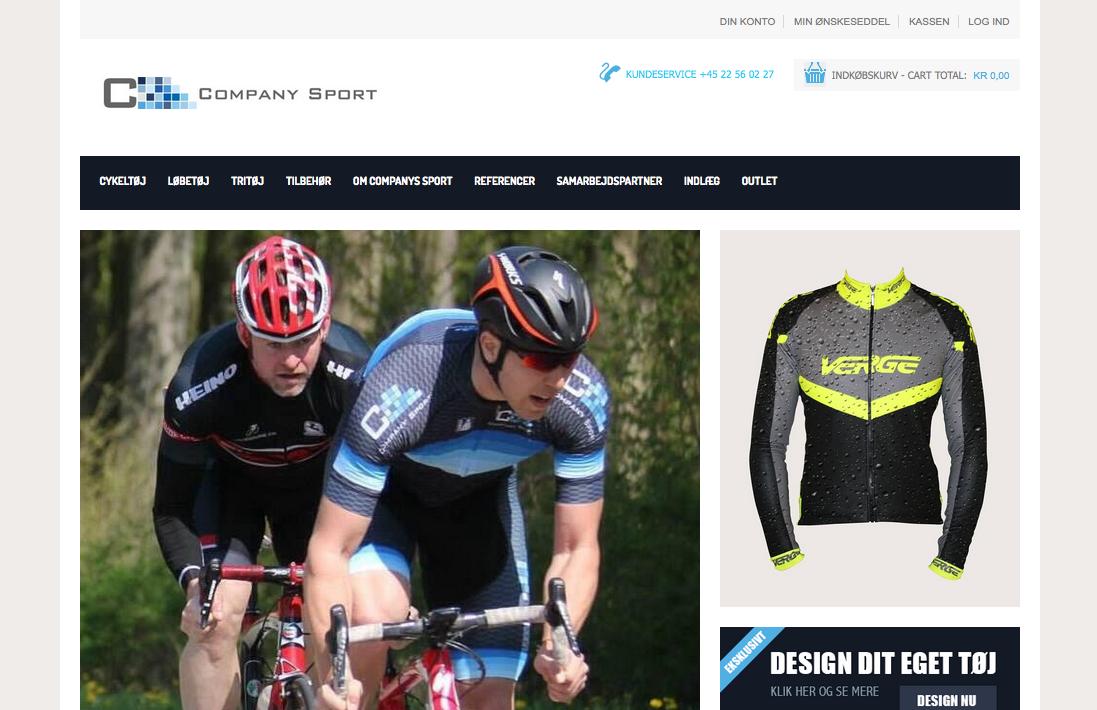 featured_companysport