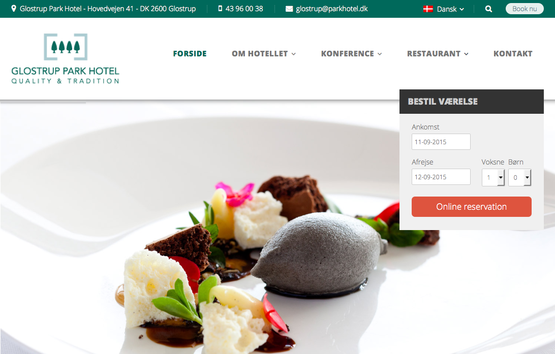 featured_glostrupparkhotel