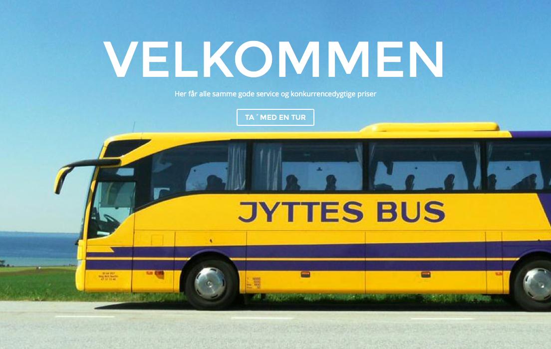 featured_jyttesbus