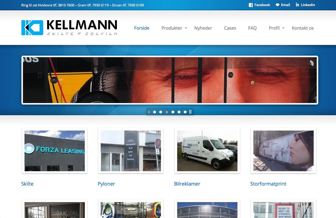 featured_kellmann