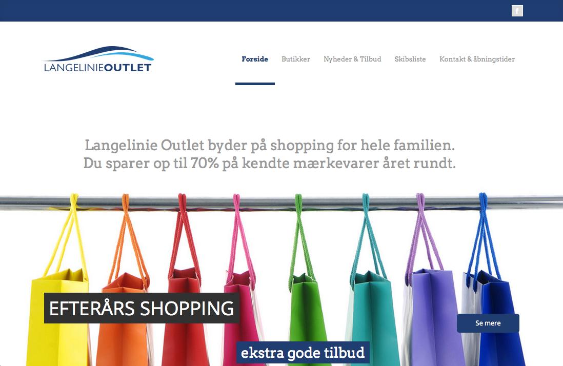 featured_langelinieoutlet