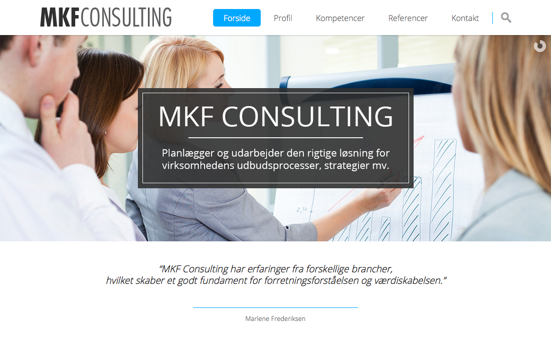 featured_mkfconsulting
