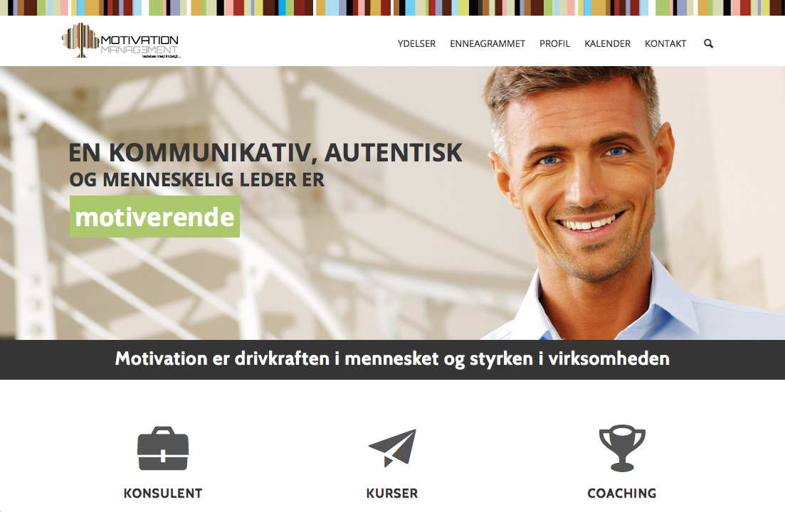 featured_motivationmanagement
