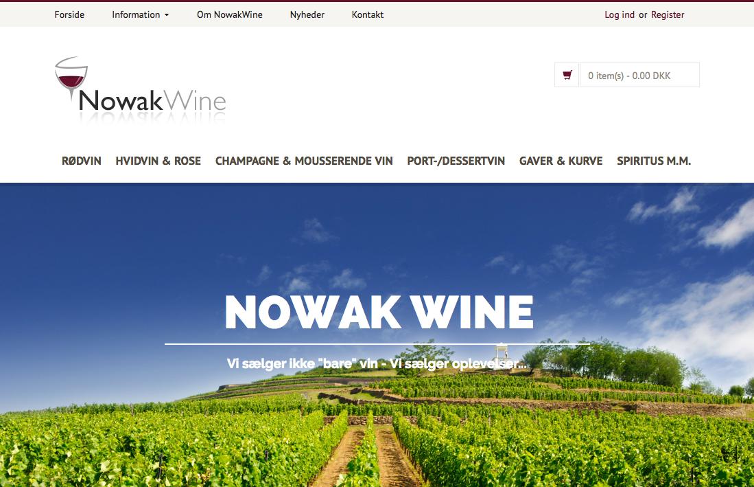 featured_nowakwine