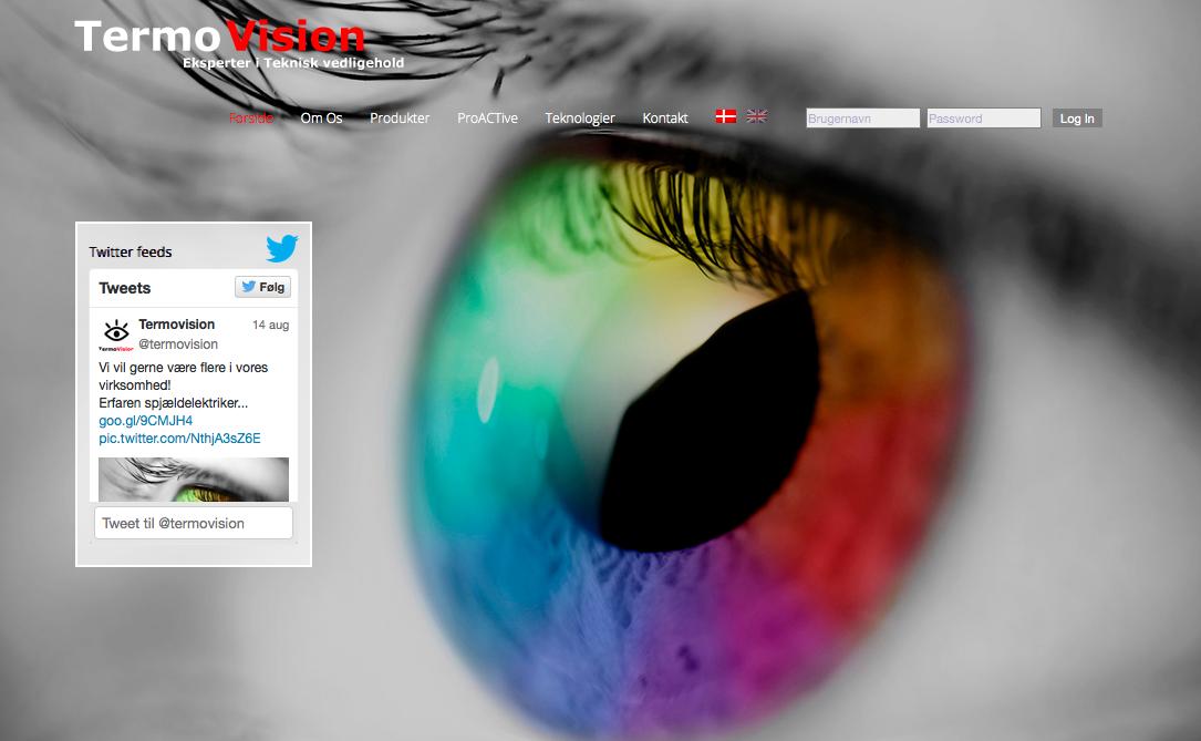 featured_termovision